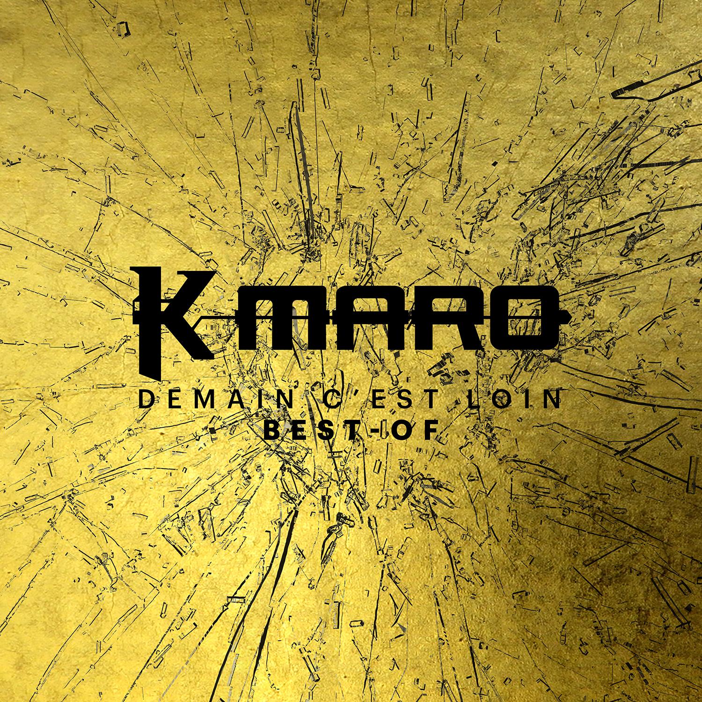 Kmaro